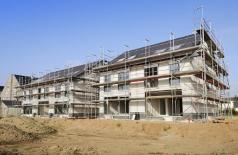 строительство в калининграде